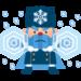 「冬将軍」とは?意味と語源、英語表現・類義語【使い方の例文】