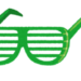 「色眼鏡」とは?意味と語源、英語表現・類義語【使い方の例文】